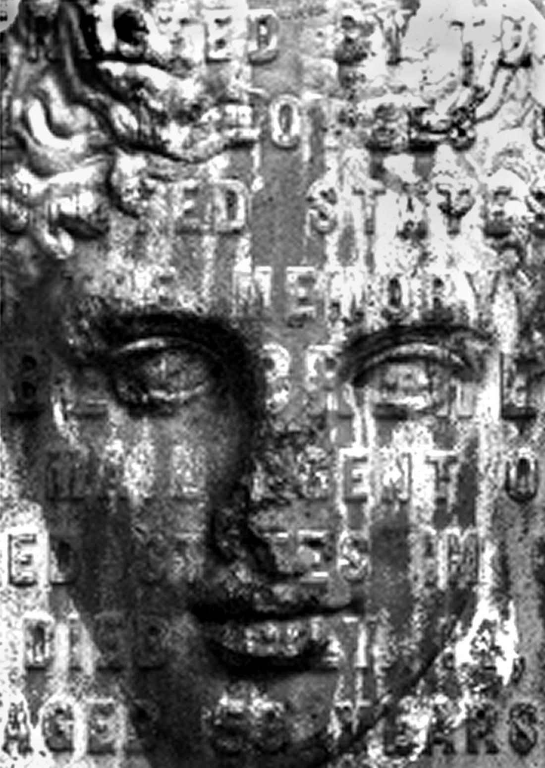 Arthead – 16 x 20