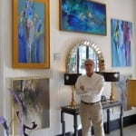 art gallery charleston