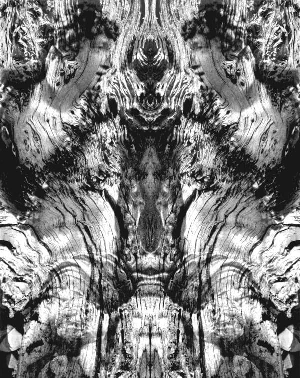 Mirrorman | Photography by Tom Potocki Fine Arts | Charleston, SC