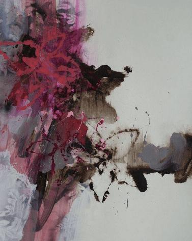 Tom Potocki Charleston Art