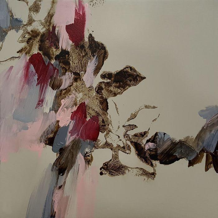 Tom Potocki Art
